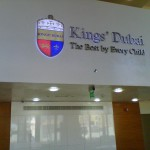 Kings-School-Dubai