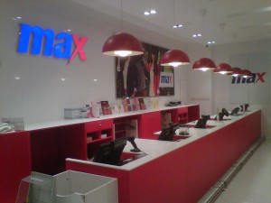 Max Cash Counters (Copy)